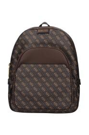 HMVEZLP1105 Backpack