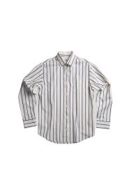 Errico Pocket Shirt