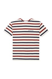 Parisianer sailor shirt