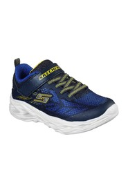 Vortex Flash sneakers
