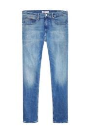 Jeans DM0DM12511