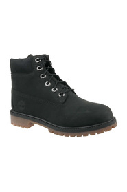 Timberland 6 In Premium Boot A14ZO