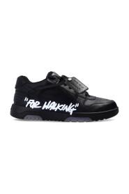 Fuori ufficio OOO' Sneakers