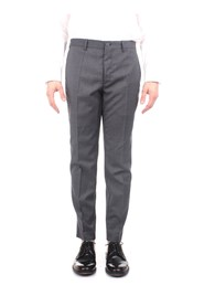 ZR851Z 1037W Trousers
