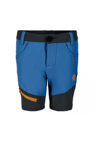 Vipe Softshell Shorts