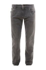 Jeans GY07LDG8CP2