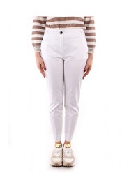 BELLICO Trousers