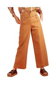 Ryann Pants