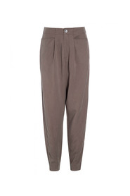 Trousers 207-2210-2977