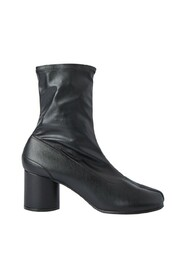 Tabi Ankle Boots