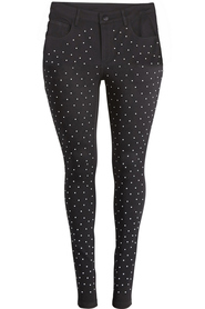 Trousers 1734310