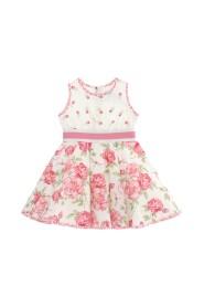 Dress 317916 7625 0001