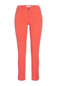 Tess jeans bukse