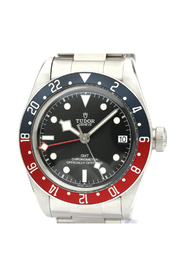 Tudor Black Bay Automatic Stainless Steel
