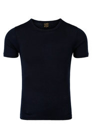 T-Shirt Merino Silke