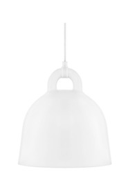 Bell lampe small
