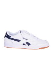Royal Techque Sneaker