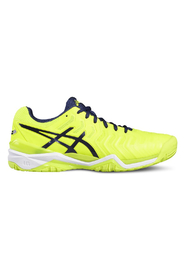 Asics Gel-Resolution 7 E701Y-0749