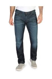 jeans 3Z1J061D10Z0