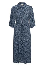barbara jurk