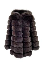 Petrovski Hood Jacket