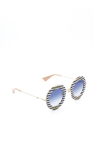 UK92Z90A Sunglasses
