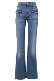 203 945043 Jeans