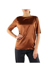 TOP - Size: 40