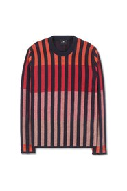 Paul Smith Knitwear