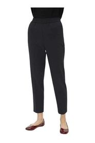 Fiona Peg Trousers