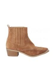 Cowboy støvler