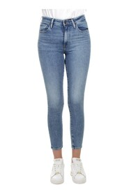Jeans 18882-0468