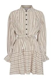 MADEIRA Dress
