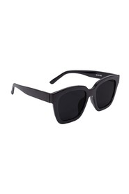 Modena Smoke sunglasses