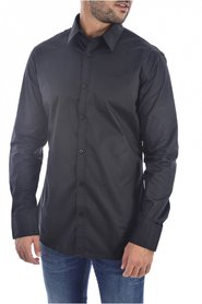 Chemise stretch M94H20 WCC70 SUNSET SHIRT