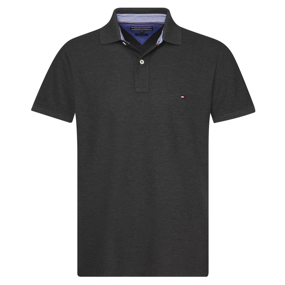 HILFIGER REGULAR POLO