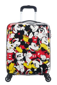 Suitcase Mickey Mouse S