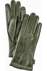 Klassisk handsydd handske