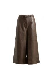 Pantalone Enrica E22GU83 W1BB15KAWP0
