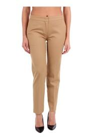 PA823P Pantalone