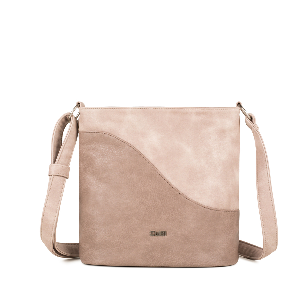 ZWEI Cherie CH10 Taupe