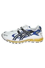 Sneakers - 100 gel-kayano 5 -11 1021A159