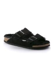 Sandaler Arzona Fur