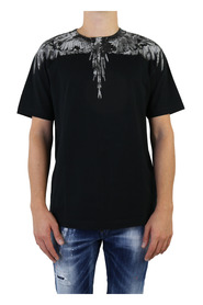 Camou Wings Basic T-Shirt