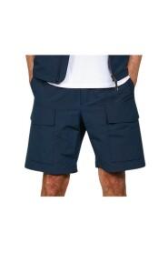 Ollie Shorts