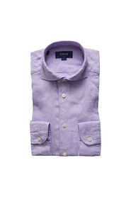 Slim Fit Casual 70 PURPLE