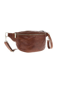 Large Belt bag