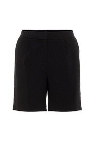 Yasclady Spring MW Long Shorts