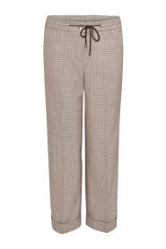 Pantalon 242475957