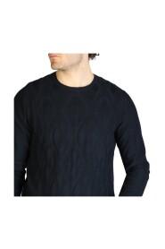 Sweatshirt 3ZZM1S_ZMD4Z